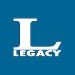 Sony Legacy